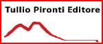 Tullio Pironti Editore