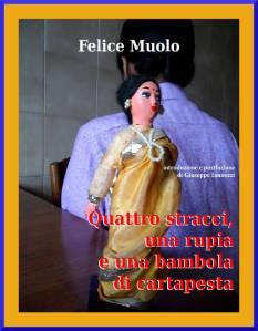 http://www.facebook.com/felice.muolo