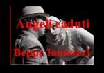 ANGELI CADUTI – BEPPE IANNOZZI (Giuseppe Iannozzi)
