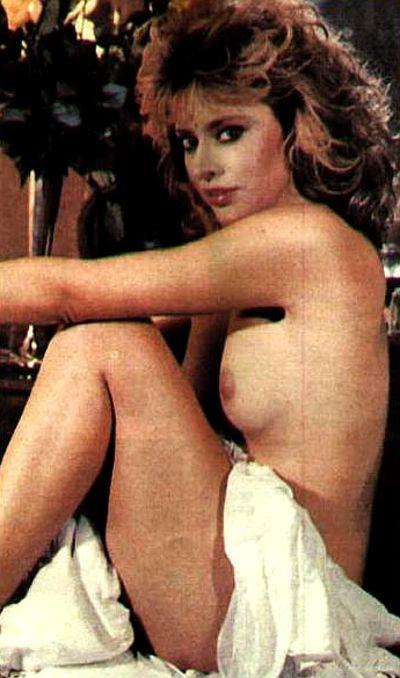 Alessandra Mussolini sexy
