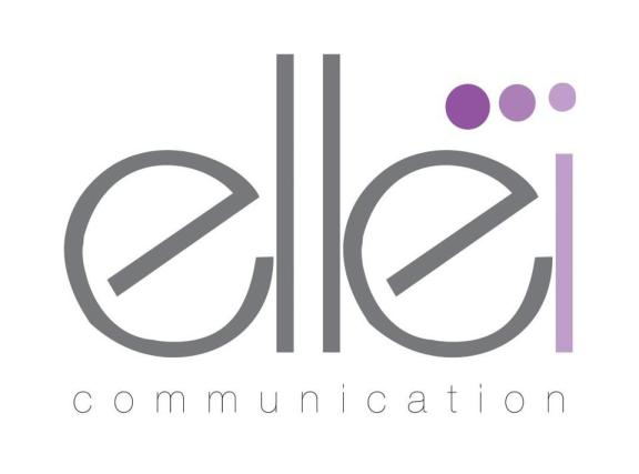 elle I communication