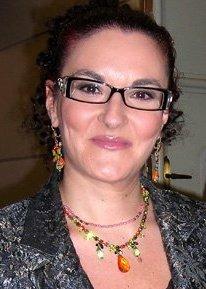 Laura ZG Costantini