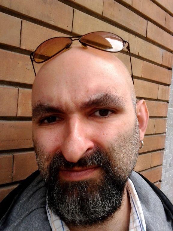 Iannozzi Giuseppe - 290.000 risultati Google