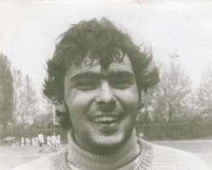 Giampaolo Furlotti