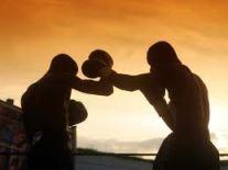 boxeurs