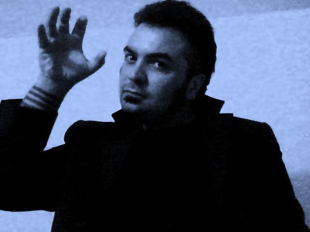 Antonio Bux