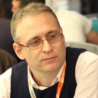 Fabio Fracas