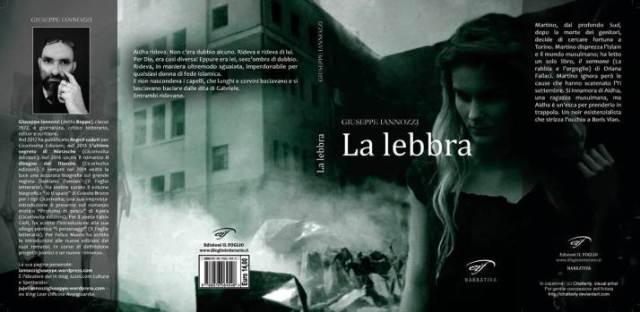 La lebbra - Iannozzi Giuseppe - Ass. Culturale il Foglio