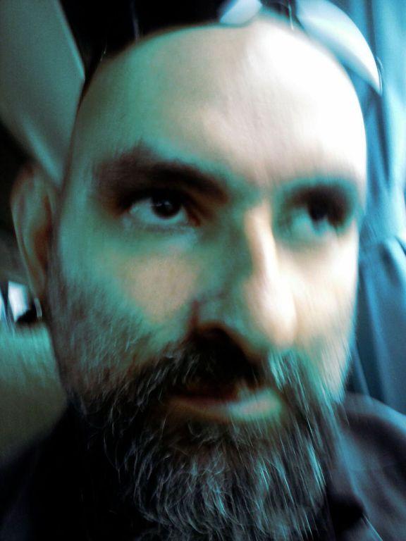 Iannozzi Giuseppe - L'ultimo segreto di Nietzsche