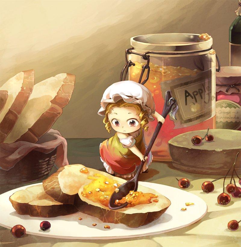 marmellattina.jpg
