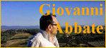http://giovanniabbate.wix.com/poet