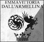 Emma Vittoria Dall'Armellina