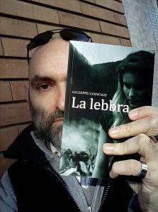 """Iannozzi Giuseppe presenta """"La lebbra"""" - Il Foglio letterario"""