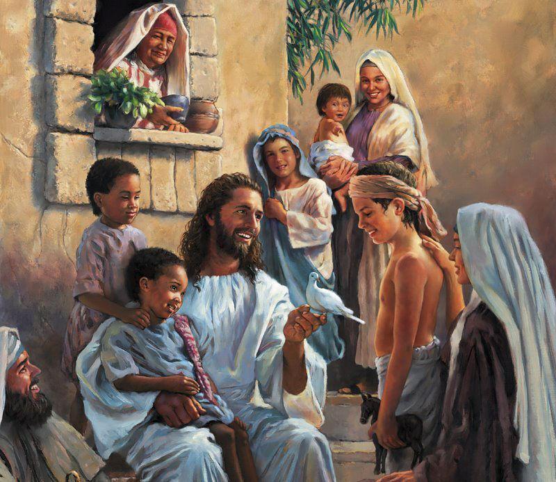jesus-and-child.jpg
