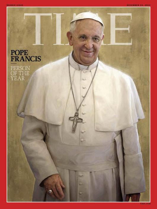 papa_francesco_uomo_dell_anno.jpg?w=640
