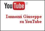 Iannozzi Giuseppe su YouTube