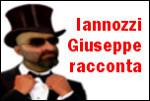 Iannozzi Giuseppe racconta
