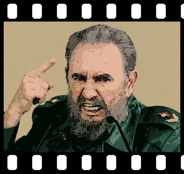 Lider Maximo