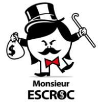 Monsieur Escroc
