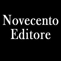 Novecento editore