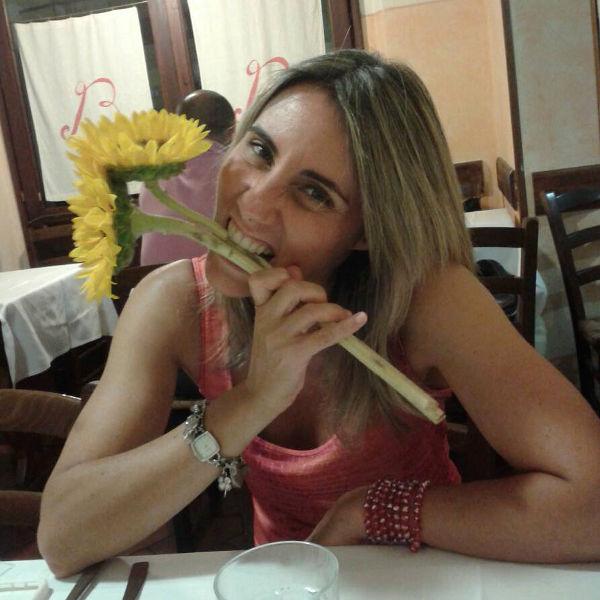 Elena Confalonieri