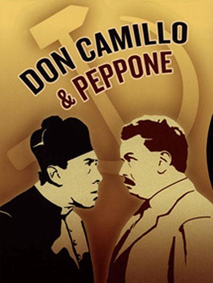 doncamillo_e_peppone