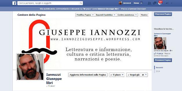 iannozzi_giuseppe_libri