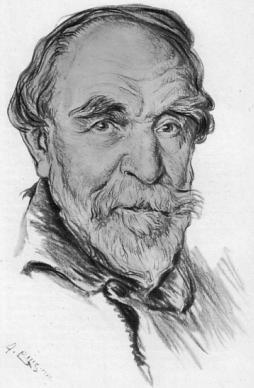 Joseph H. Rosny