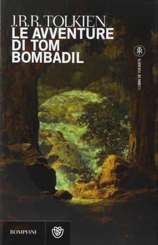 Le-avventure-di-Tom-Bombadil