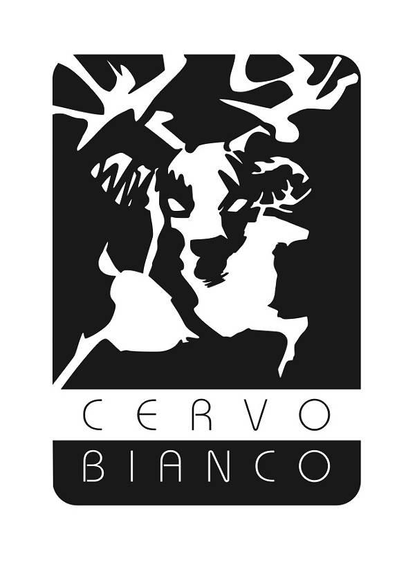 Cervo Bianco - AA.VV.