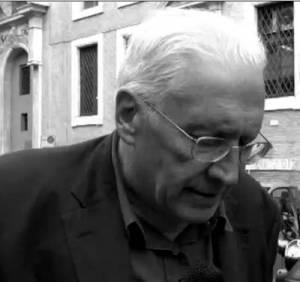 Franco Cordelli