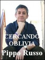 Pippo Russo