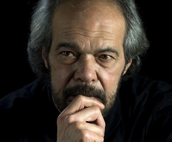 Félix Luís Viera