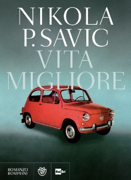P. Savic - Vita migliore