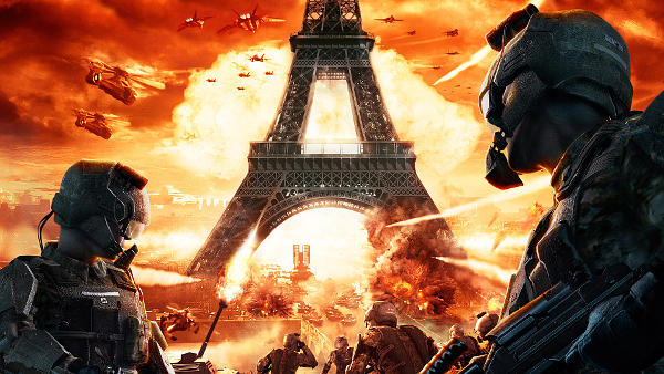 3a guerra mondiale