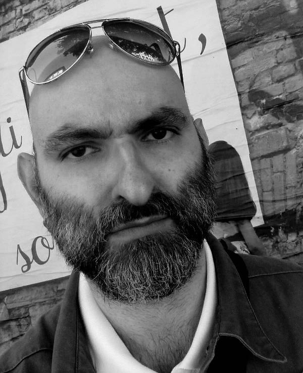 Iannozzi Giuseppe - 2014