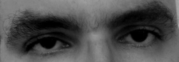 iannozzi_giuseppe_occhi