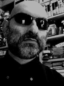 Iannozzi Giuseppe - scrittore, giornalista, critico letterario