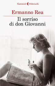 Il sorriso di Don Giovanni - Ermanno Rea