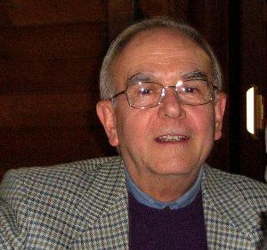 Vittorio Sartarelli