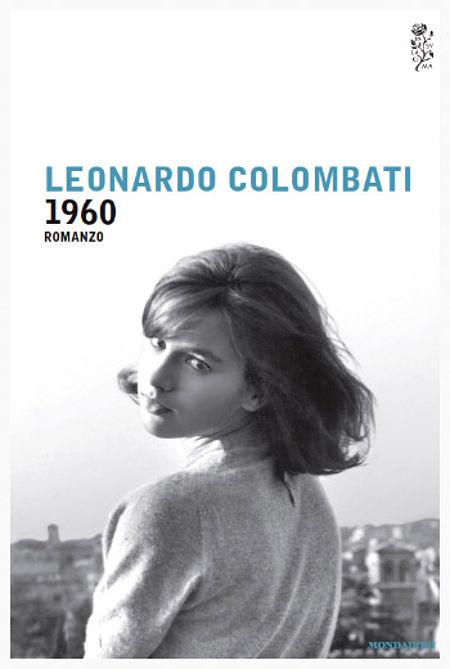 1960 - Leonardo Colombati