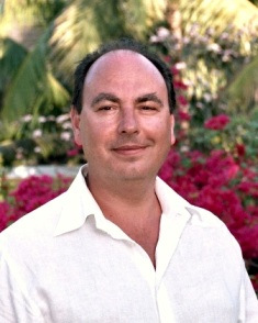 Carlo Santi