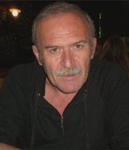 Gianni Fontana