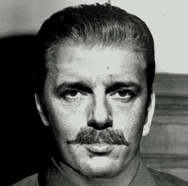 Matteo Renzi come Stalin