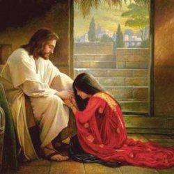 Gesù_e_Maria_Maddalena