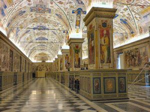 Salone_Sistino_Biblioteca_Vaticana