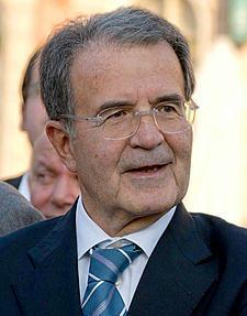 Romano_Prodi