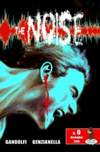 THE-NOISE
