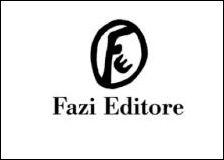 Fazi_Editore