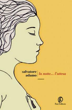 La notte... l'attesa - Salvatore Adamo